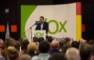 انتخابات إسبانيا.. أغلبية غير مطلقة للاشتراكيين واليمين المتطرف يصبح ثالث قوة سياسية في البلاد !
