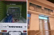 صور/مستشفى 'سيدي عثمان' بكازا يرفض إسعاف سبعيني نُقلٓ على متن 'هوندا'