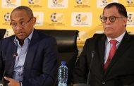 جنوب أفريقيا تعلن ترشحها لإستضافة كأس أفريقيا 2019 والمغرب يؤجل الإعلان