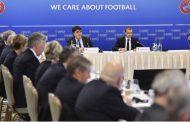 الإتحاد الأوربي لكرة القدم يعلن إقامة بطولة ثالثة الى جانب عصبة الأبطال واليوروبا ليغ