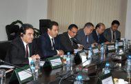 بنعتيق يستعرض سياسة المغرب للهجرة و اللجوء أمام مقررة الأمم المتحدة للعنصرية و التمييز !