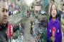 فيديو   مراكش مدينة 'كوب 22' تتحول لمطرح للأزبال والصرف الصحي !