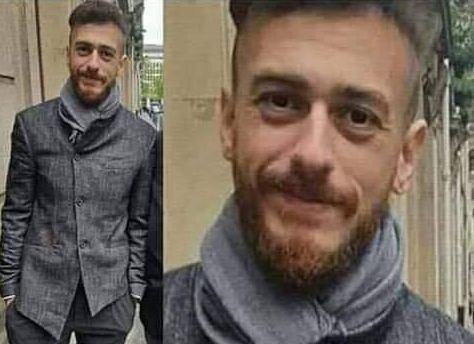 سعد المجرد يفقد وزنه بعد خروجه من السجن و القضاء الفرنسي يمنعه من النشر على مواقع التواصل الإجتماعي !