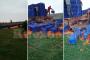 فيديو | إتلاف كميات كبيرة من 'الكليمونتين' ببركان بعد انهيار الأسعار !