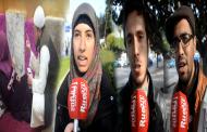 ربورطاج/ مغاربة و الرقية الشرعية : فَقدْنا الثّقة و كَتْرو النّصّابة !