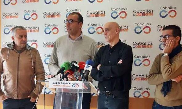 أحزاب إسبانية تدعو إلى 'إنهاء حسن الجوار' مع المغرب !