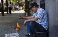 بعد فرنسا .. الحكومة الإسبانية تعلن رفع الحد الأدنى للأجور بـ22%