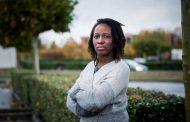 هذه هي المرأة التي أطلقت حراك 'السترات الصفراء' في فرنسا !