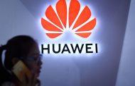 انهيار مبيعات هواوي بالمغرب بعد حظر غوغل لتطبيقاتها على هواتف الشركة الصينية !