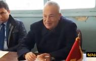 فيديو | برلماني من الناظور : العربية كادِّيرْلي 'الحموضة' !