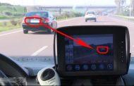 هاكرز يتجسسون على سيارات المغاربة ويقرصنون معطياتهم الشخصية !