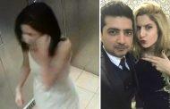 فيديو   أسترالي يطلب ترحيل زوجته المغربية لهذا السبب الغريب !