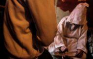 راق بتطوان يخدر متزوجة و ينشر صورها عارية !