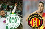 إقامة كأس السوبر الإفريقي بين الرجاء و الترجي التونسي بالدوحة و الأخير يتشبث بإقامته في ملعب رادس !