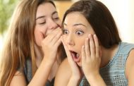 دراسة : المرأة لا تستطيع الإحتفاظ بالسرّ لأكثر من 47 ساعة !