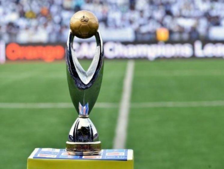 عصبة أبطال أفريقيا. الوداد يعود بالهزيمة من جنوب إفريقيا ويحتفظ بحظوظه كاملة في التنافس