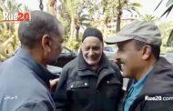 فيديو/الممثل 'العمراني' يحكي حقيقة 'إحتجازه' بمصحة بمراكش وتعافيه ومن ساعده من الفنانين