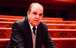 منع برلماني عن 'البام' من السفر للقاء صديقه الإيطالي على نفقة المال العام