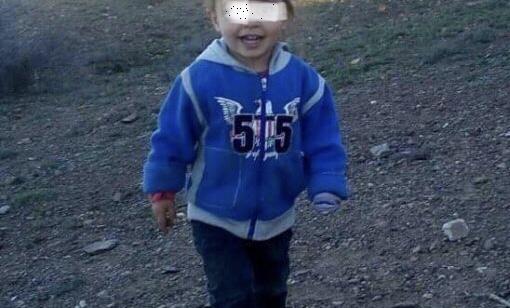 مصدر/لوجيستيك التشريح ضعيفٌ جداً بالناظور لكشف ملابسات مقتل الطفلة 'إخلاص'