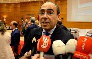 فيديو/نائب رئيس حِلف شمال الأطلسي 'الناتو' بالمغرب