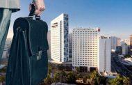 رجال أعمال مغاربة يُهرّبون الملايير إلى إفريقيا باستعمال شركات وهمية !