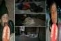 فيديو مؤثر   البرد ينخر أجساد مشردين بمراكش !