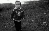 استئنافية الناظور تشرع في محاكمة متورطين في اختطاف و قتل الطفلة إخلاص !