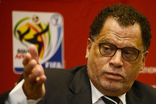 جنوب إفريقيا بعد خسارة تنظيم 'كان 2019' : العرب نافذون في الكاف و انتقموا لمونديال 2026 !