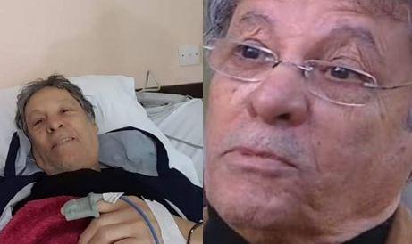 وعكة صحية ترسل الممثل المغربي عبد اللطيف هلال إلى المستشفى !