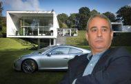 تفاصيل بالأرقام حول إتهامات لبنعزوز بالإغتناء من أموال 'البـام' بعد إختفاء 21 مليار من مالية الحزب