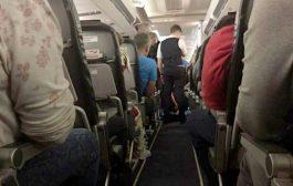 وفاة مهاجر مغربي على متن طائرة 'راين إير' فوق الأجواء الفرنسية قادماً من مراكش