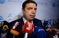 وزير الصيد الإسباني يُشيدُ بالتعاون مع المغرب في قطاع الفلاحة والصيد البحري