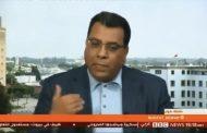فيديو/منار اسليمي: السعودية تريد من المغرب أن يصير تابعاً لها ولسياساتها وهو أمرٌ ترفضه الرباط