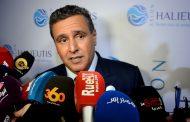 فيديو/أخنوش: المغرب الأول أفريقياً في تصدير الأسماك والـ17 عالمياً