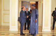 'إتصالات المغرب' تقتحم السوق التشادي بدعوة من رئيس البلاد لتتوسع إفريقياً