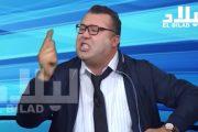فيديو/مُحلل جزائري: أقسم لكم بالله أن بوتفليقة هو من يحكم فرنسا وفرنسا تابعة للجزائر