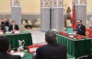 مجلس وزاري يستنفر الحكومة و تعيينات مرتقبة على رأس أكبر الإدارات العمومية !