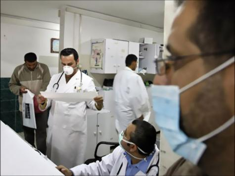 الإنفلونزا تقتل شابا بمراكش و عدد الضحايا يرتفع إلى 17 شخصا !