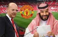 صحيفة صن البريطانية : بن سلمان يعرض 3.8 مليار إسترليني لشراء مانشستر يونايتد !