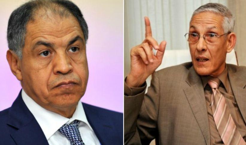 الداودي يهاجم الكراوي : المغاربة متضررون من ارتفاع الأسعار رغم وجود مجلس المنافسة !