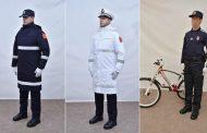 صور/ الحموشي يغير زي الشرطة للمرة الثانية !