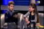 حلقة 'الأطفال النوابغ' تحقق متابعة قياسية لبرنامج 'رشيد شو' لامس 7 ملايين مُشاهد