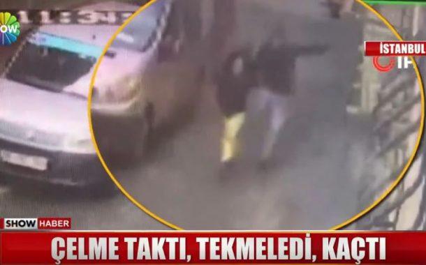 فيديو/ الغموض يلف مقتل فتاة مغربية بتركيا !