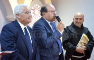 ثلاثة قُرون من الحُضور المسيحي بمملكة إمارة المؤمنين..مبدأٌ ثابت للتعايش بين الديانات بالمغرب