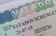 الإتحاد الأوربي يستثني المغرب من قائمة 60 دولة معفية من تأشيرات شينغن