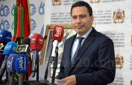 فيديو/الخلفي: المُقَرِّر الأممي من رفض زيارة المغرب ولم يتم منعه من زيارة أي مكان