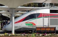 رحلات ليلية إضافية لقطارات 'البُراق' بين الدارالبيضاء وطنجة لمُتابعة المغرب/الأرجنتين