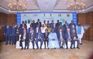 إنجازات المغرب في قطاعات الصناعة والبنيات التحتية تثير إعجاب ملتقى الشراكة الهندية-الافريقية