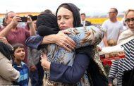 رئيسة وزراء نيوزيلندا تقرر بث آذان الجمعة مباشرة على القنوات المحلية تكريماً لأرواح الجريمة الإرهابية