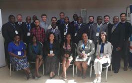 حزب الاستقلال يستضيف 8 أحزاب أفريقية في دورة تكوينة بمراكش